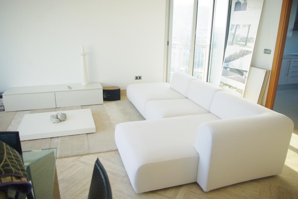 Tapizado de muebles en alicante for Recogida muebles alicante